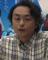 Koroku Inumura