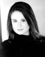 Larissa Wolcott