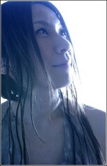Akino Arai