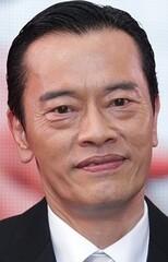 Kenichi Endou