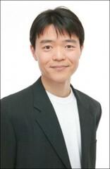 Yuusei Oda
