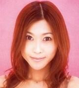Yukiko Takaguchi