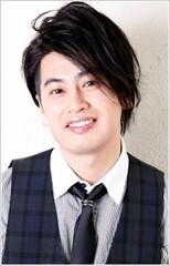 Jun Oosuka