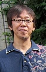 Takahiro Oomori