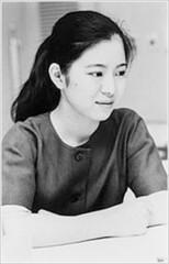 Hinako Sugiura