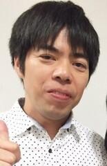 Yasuhiro Takemoto