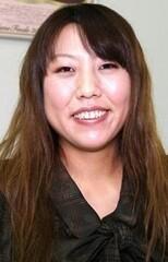 Chiaki Kon