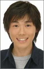 Yuuta Kasuya