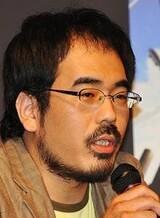 Masayuki Miyaji