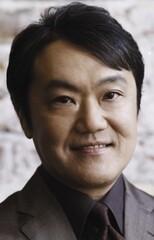 Akira Senju
