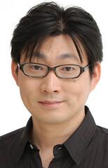 Shigeo Kiyama