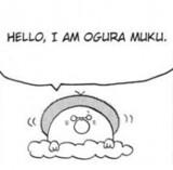 Muku Ogura