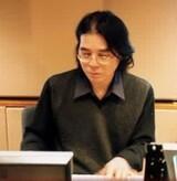 Kouji Makaino