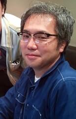 Koutarou Nakagawa