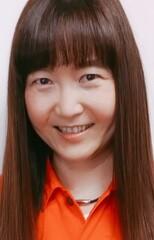 Motoko Kumai