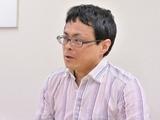 Daisuke Yoshida