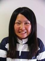 Mizuki Nomura
