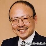 Masashi Hirose