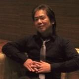 Harukichi Yamamoto