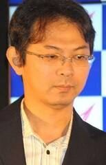 Toshizou Nemoto