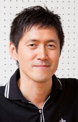 Takayuki Gotou