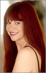 Roxanne Beck