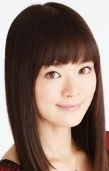 Yuka Saitou