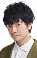 Jun Fukuyama