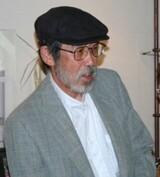 Noboru Kawasaki