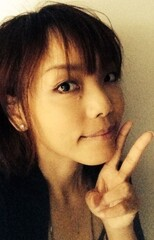 Hiromi Ootsuda