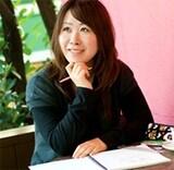 Emi Ishikawa