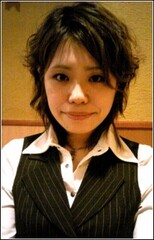 Asami Yaguchi