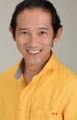 Youji Matsuda