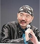Tomokazu Tokoro