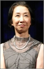 Machiko Washio