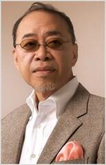 Kei Ogura