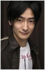 Hajime Kikuchi
