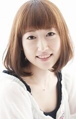 Hiromi Igarashi