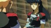 Кадр 1 из OVA