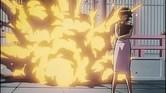 Кадр 40 из OVA