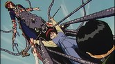 Кадр 25 из OVA