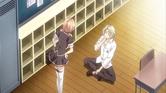 Кадр 3 из OVA