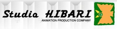 Аниме студии Hibari