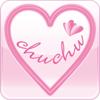 Аниме студии ChuChu