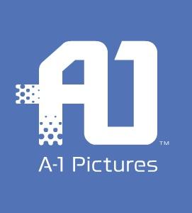 Аниме студии A-1 Pictures
