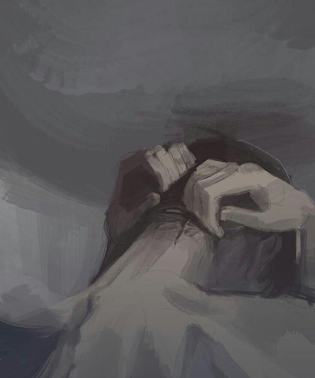 проститутки аккерман