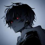 RavenVuld