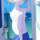 Rabbit-kun