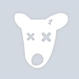 Murasaki Izumi