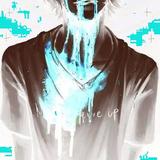 †Yerd†
